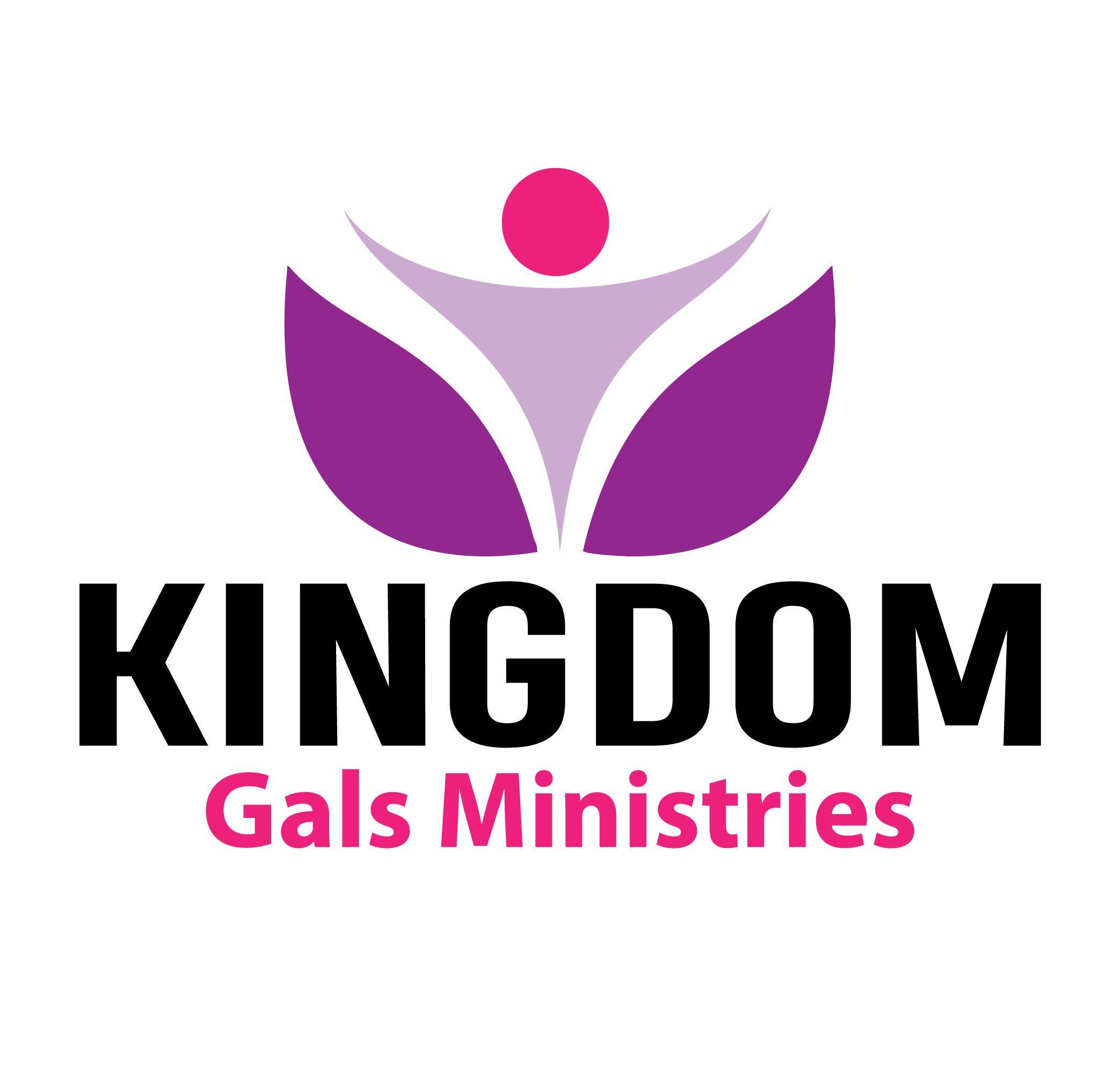 Kingdom Gals Ministries